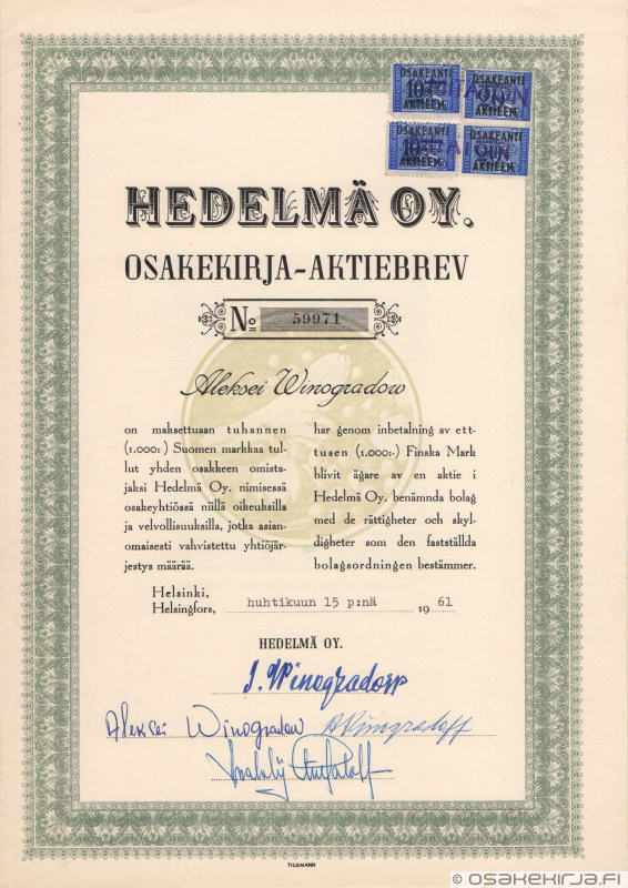 Uncategorized Archives - Page 4 of 27 - Scripophily.fi 15dad16fdd